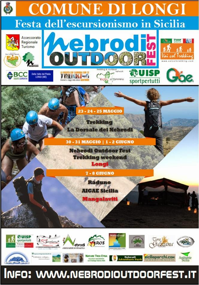 manifesto nebrodi outdoorfest