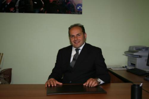 N11370_floresta-foto-sindaco-marzullo