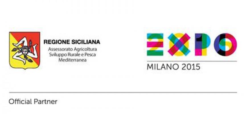 Regione-Siciliana-e-Expo-Milano-2015-864x400_c
