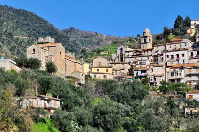 Sant'Angelo di Brolo