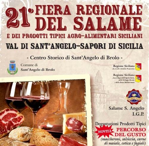 manifesto-fiera-salame_Sant_Angelo1