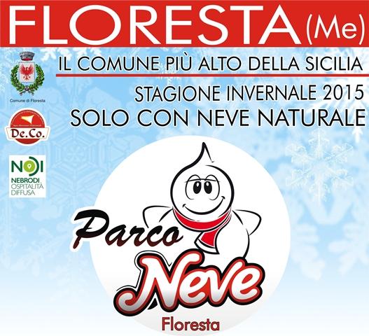 locandina-PARCO-NEVE_2