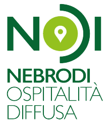 logo-nebrodialbergodiffuso2