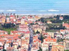 Comune di Torrenova