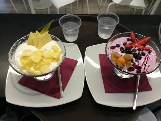 yogurt-ananas-e-frutti