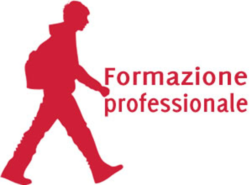 Formazione professionale 02