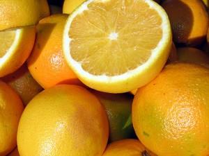 arance-per-aranciata-300x225
