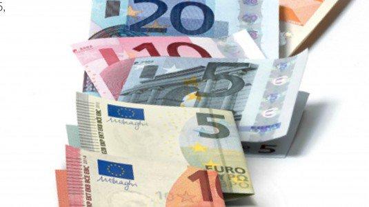 banconota3-535x300