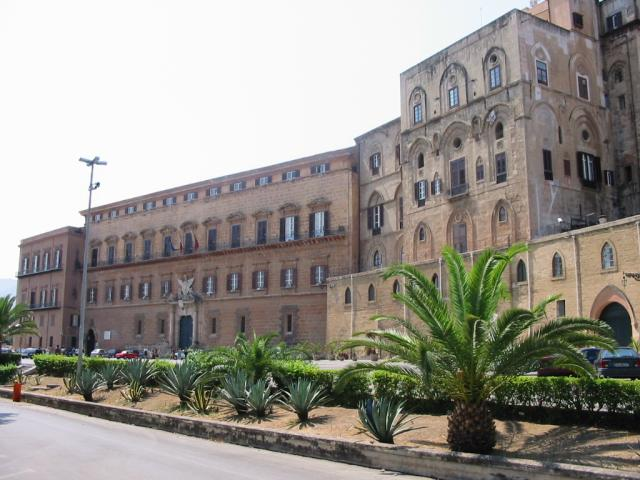Sicilia: l?Ars approva l?esercizio provvisorio