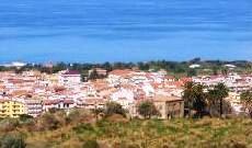 Torrenova-panorama