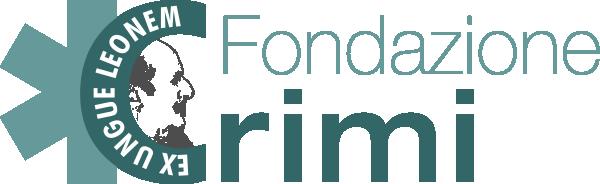 Fondazione Crimi