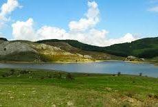 Agriturismo Sicilia Nebrodi