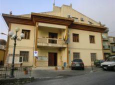 municipio-galati