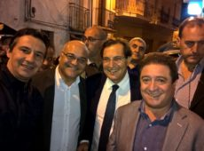 visita_Crocetta_CESARO