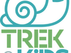 LOGO_Trek&Kids%20low