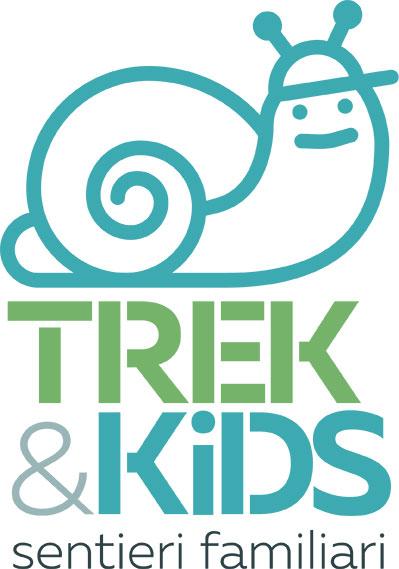 LOGO_Trek&Kids%20low