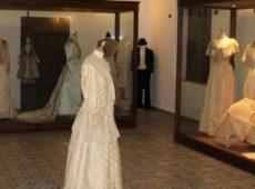 MuseoModaCostumeMirto