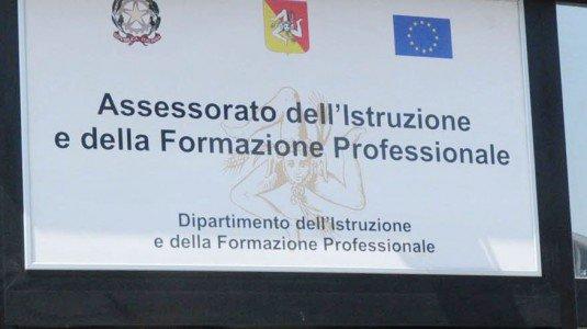 assessorato-formazione-professionale-535x300.jpg