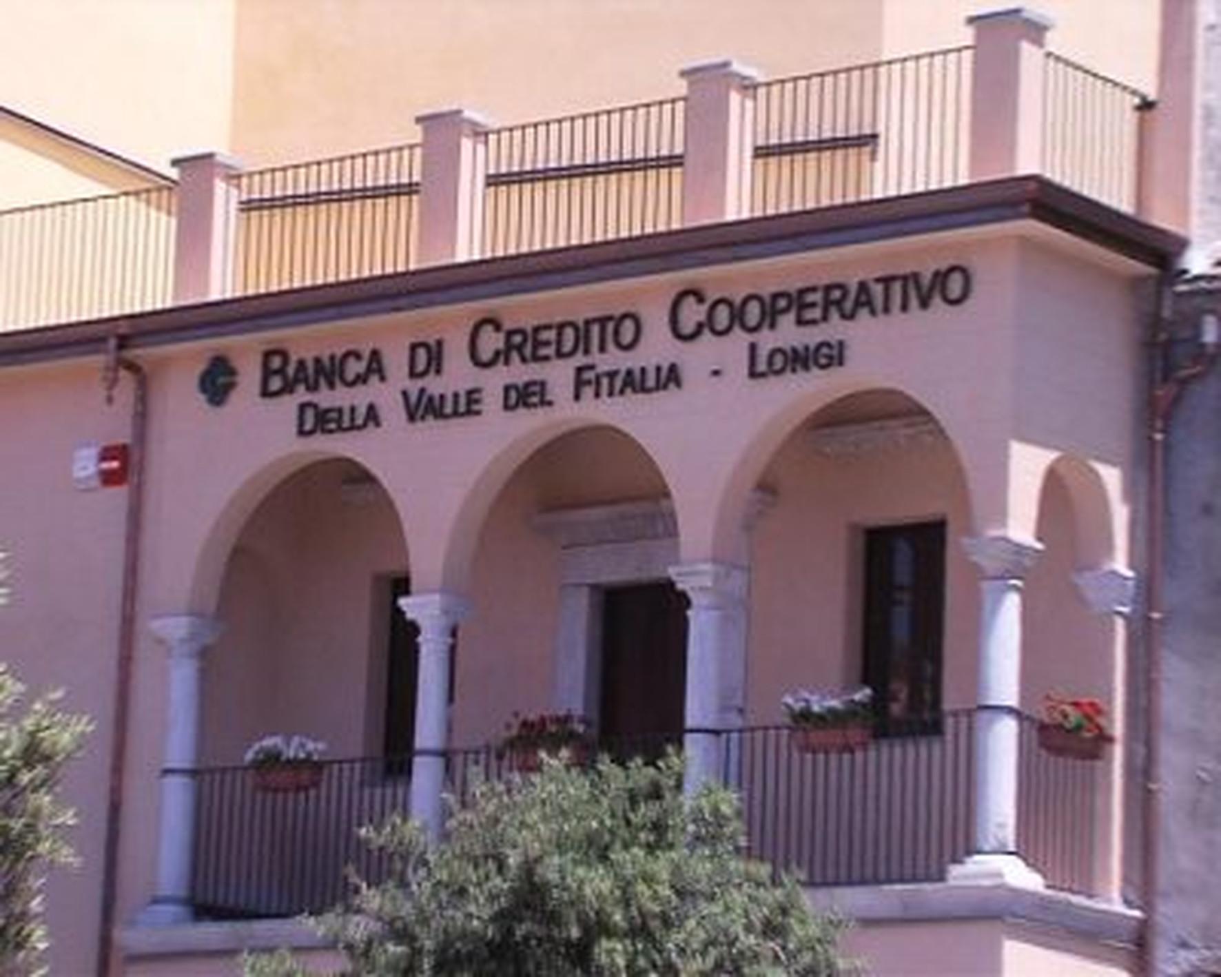 Banca-Longi