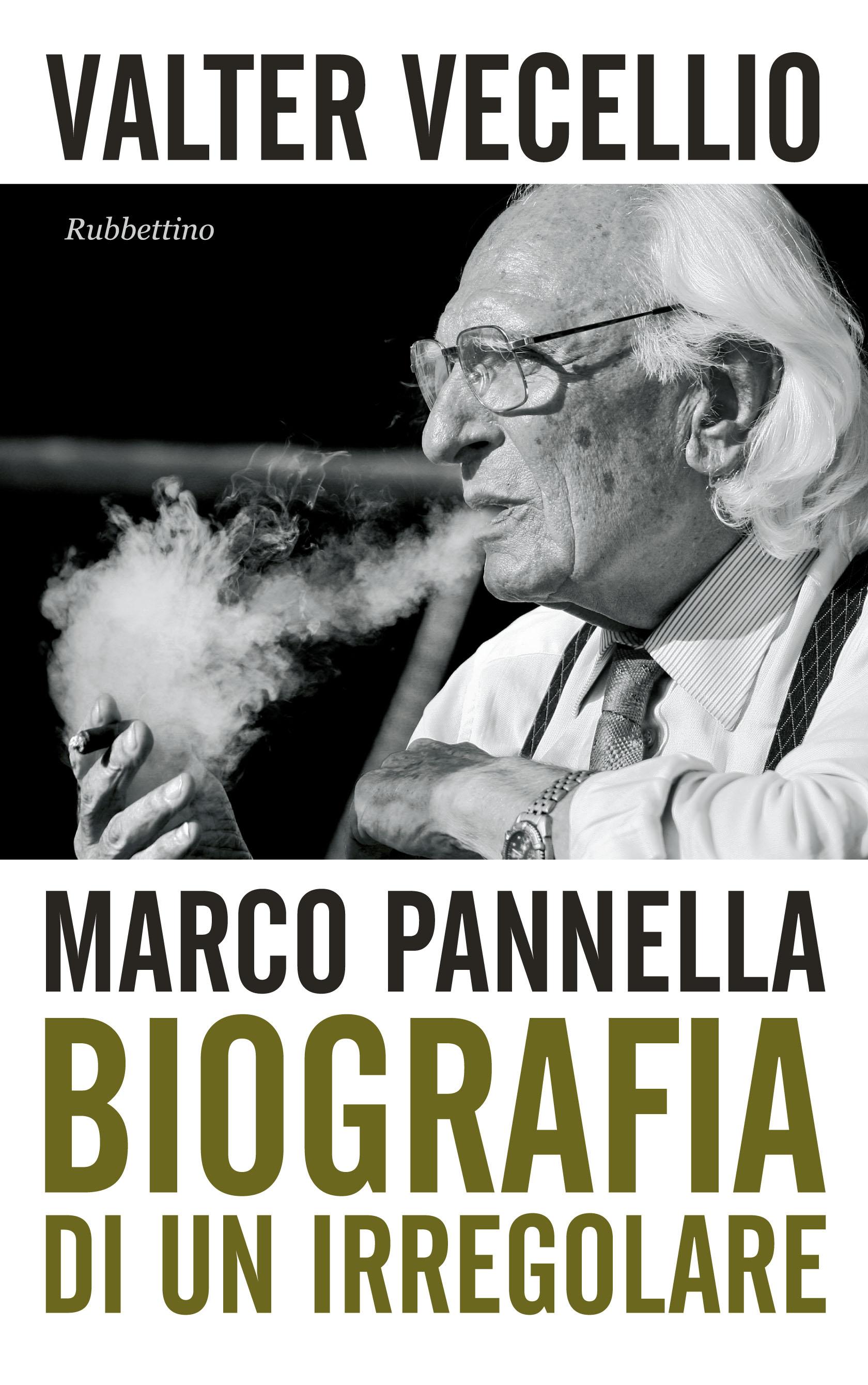 10E0482C_Marco Pannella copia