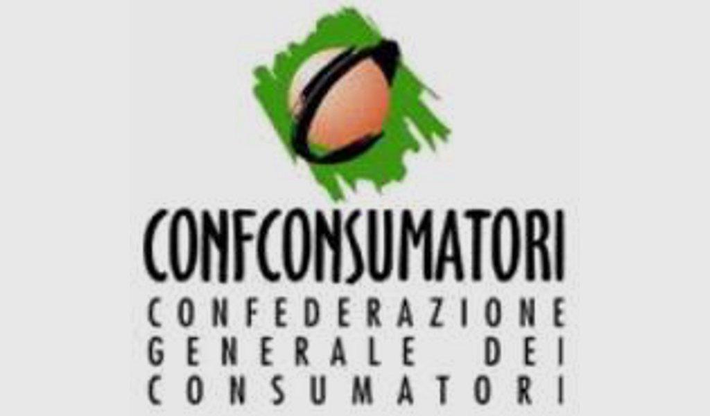 confconsumatori_d0