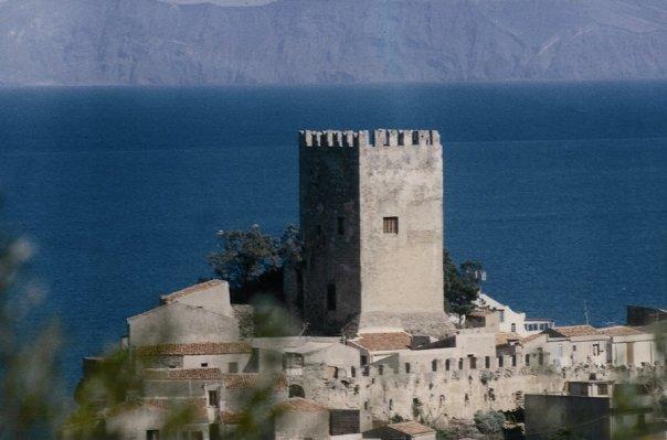 castello-brolo