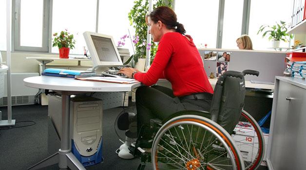 disabile-lavoro