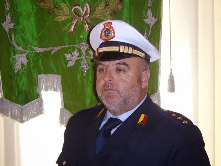 giovanni-magri-comandante-polizia-municipale