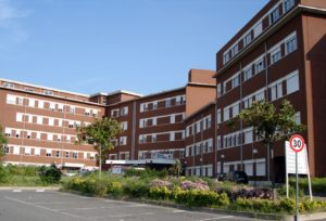 ospedale-patti
