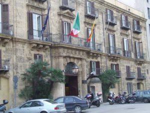 palazzo-orleans-regione