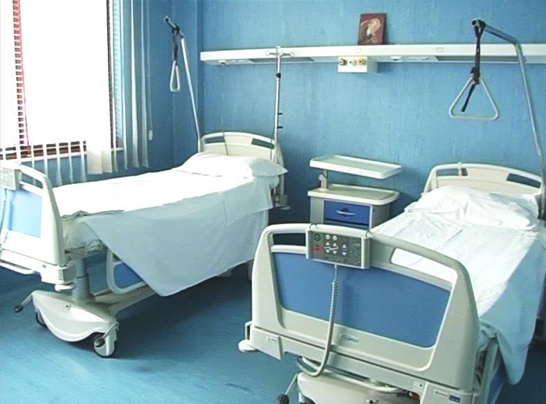 posti-letto-ospedale