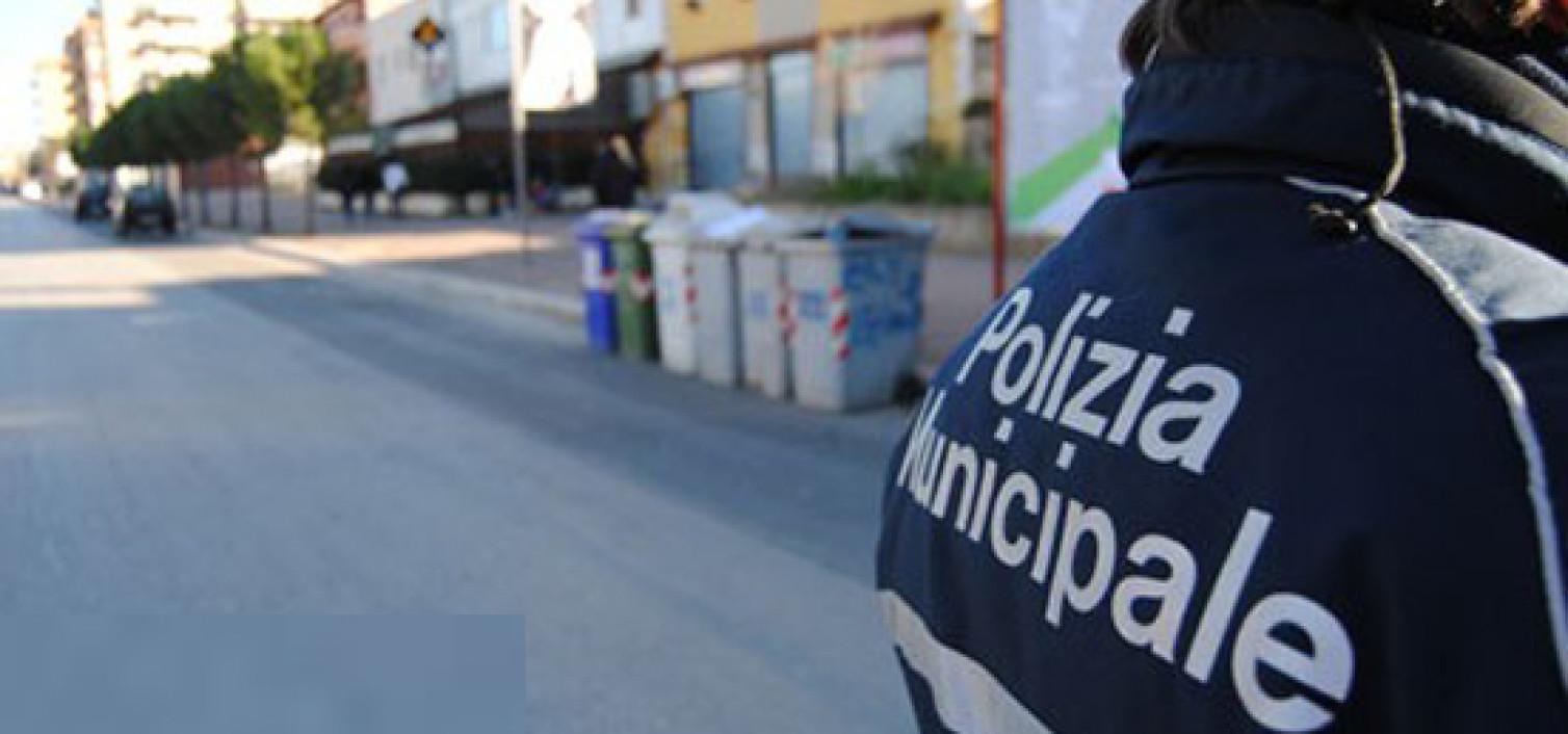 vigili-urbani-municipale
