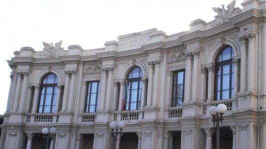 Città Metropolitana di Messina, decade il sindaco ...
