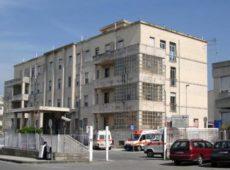 ospedale-santagata