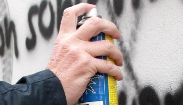 scritte-vandali