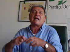 Bruno-Marziano-CS-Ias-16