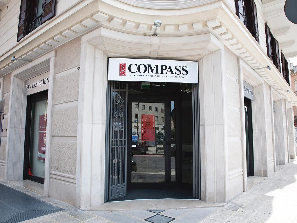 Le Prestiti Compass Easy E Total Flex Le Nuove Offerte Del 2017 Nebrodi Newsnebrodi News