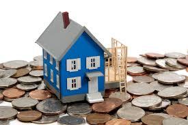 Prestiti Inpdap Requisiti Per Richiedere Finanziamenti Agevolati