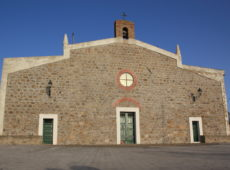Santuario-del-Letto-Santo