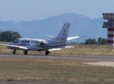 aeroporto-300x188