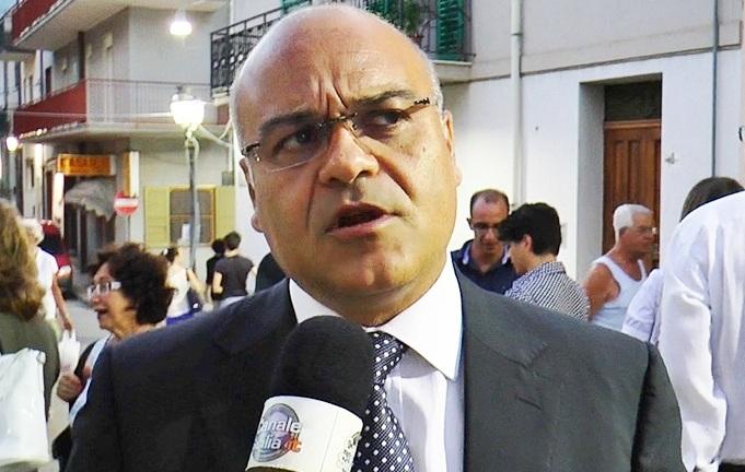 GiuseppeAntoci