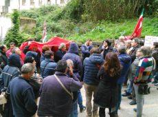 Protesta-Tortorici-6-dicembree