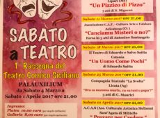 teatro a sant'agata 2