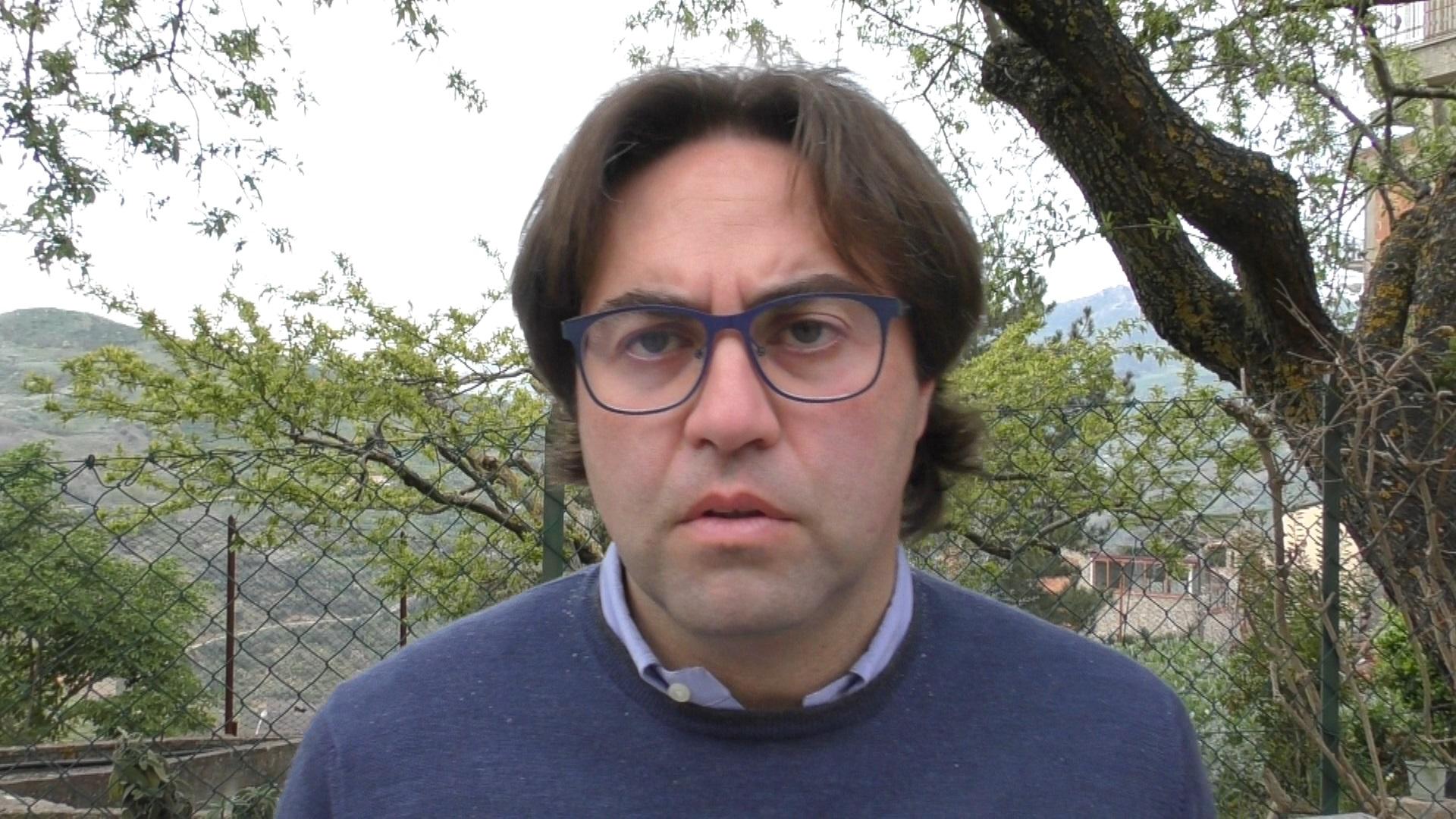 Giuseppe 57