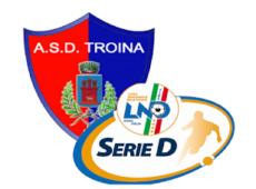 Troina-1