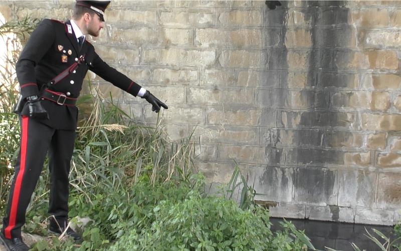 carabinieri-tusa