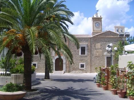 castello-gallego