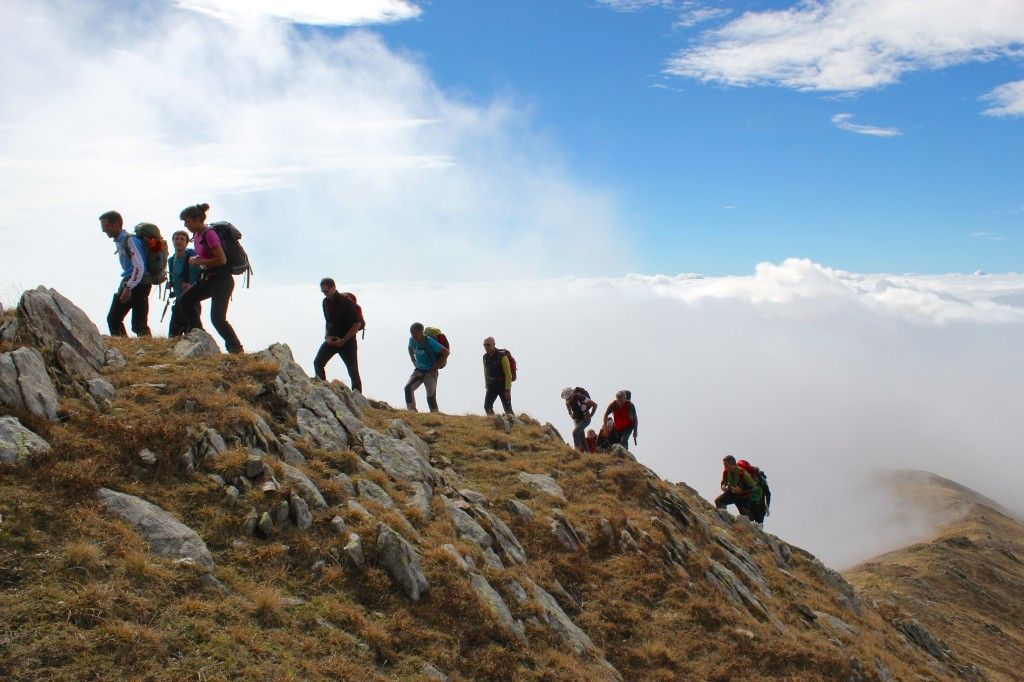 guide-montagna