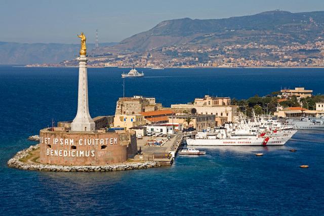Chi governa la Città metropolitana di Messina?   Nebrodi News