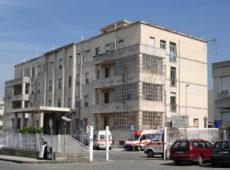 ospedale-sant'agata